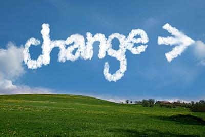 change-hypnose