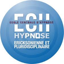 soigner par l'hypnose